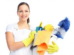 Jasa Bersih Rumah Pekanbaru Murah dan Cepat