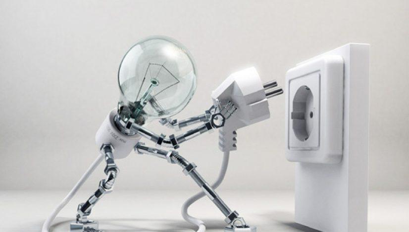 jasa instalasi listrik pekanbaru